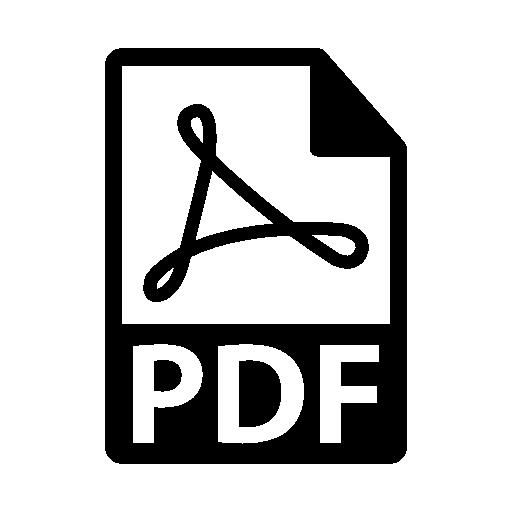 Programme général retraites 2018-2019